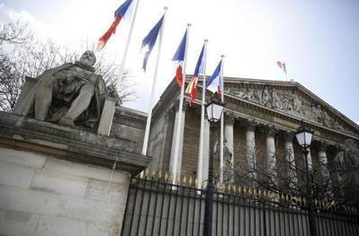 Loi de santé: l'Assemblée devrait adopter définitivement laréforme le 17décembre | SANTE | Scoop.it