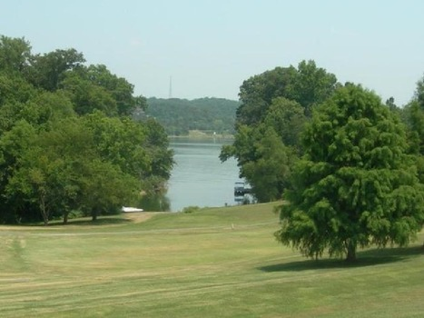 Residential Property for Sale in Cumberland County, Tennessee - Land Century | LandCentury. com Offers Tremendous Discounts on Vacant Land! | Scoop.it