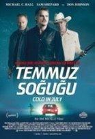 Temmuz Soğuğu 2014 Türkçe Altyazılı izle | filmifullizler | Scoop.it