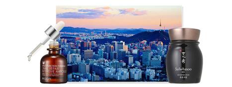 Tendance cosméto : 15 produits pour homme qui viennent de Corée | Blog Paris - Séoul | Scoop.it