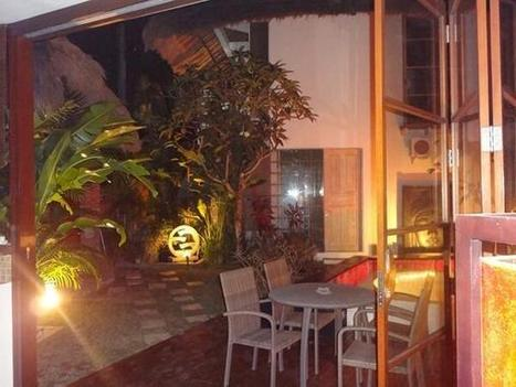 Twitter / Bali_Passion : Bali-Passion Umalas my 3BR ... | Bali Vacation Rentals Umalas Seminyak Canggu | Scoop.it