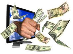 Cual es la Manera mas Facil de Ganar Dinero por Internet? | | Negocios por Internet, Multinivel y SEO | Scoop.it