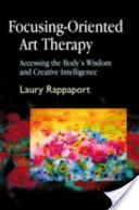 Focusing-Oriented Art Therapy | focusing_gr | Scoop.it