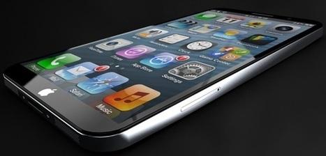 Vuoi saper di più sull' IPHONE6? Ecco le caratteristiche ed i prezzi | Tecnologia | Scoop.it