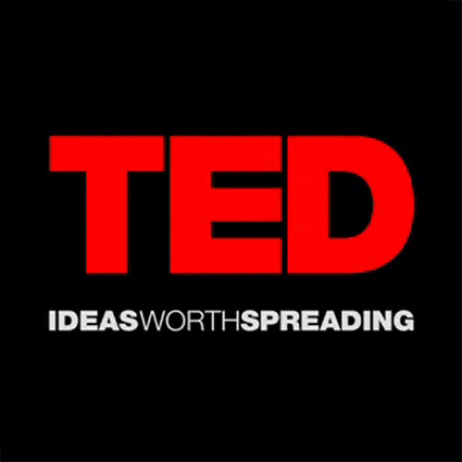 5 TED Talks to Support Innovation | High School Math Education | Scoop.it
