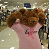 Belk to offer free mammograms at Governor's Square  | ClarksvilleNow.com | Belk, Inc. Modern. Southern. Style. | Scoop.it