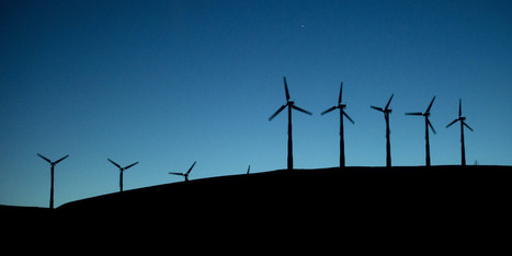 Senators Call For Extension Of Key Energy Tax Credits | Solar Energy Tax Policy | Scoop.it