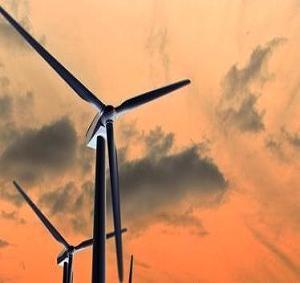 Energie : l'Union Européenne débat de la réforme des objectifs post 2020 | technoscience | Scoop.it