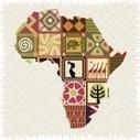 ✪ La fin des immixtions françaises dans l'expression des libertés africaines ? | Autres Vérités | Scoop.it