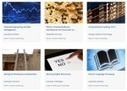 Coursera Adds 29 Schools, 90 Courses And 3 New Languages To Its Online Learning Platform | E-Learning, Formación, Aprendizaje y Gestión del Conocimiento con TIC en pequeñas dosis. | Scoop.it