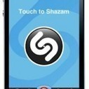 Coming Soon: Shazam for Fashion (And That's Not a Euphemism) | Mode & Digital | Scoop.it