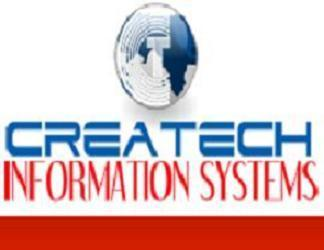 Seo Services, Denver Website Design, Search Marketing, Online Marketing Services | Createch Information Systems | Scoop.it