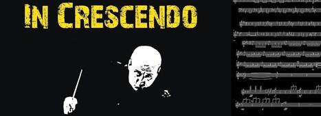 IN CRESCENDO | Grupo_InCrescendo | Scoop.it