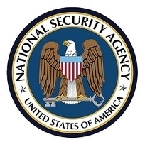 The NSA's Secret Data Gathering: Now For The Really Bad News - Forbes | A day in the life of a laptop | Scoop.it