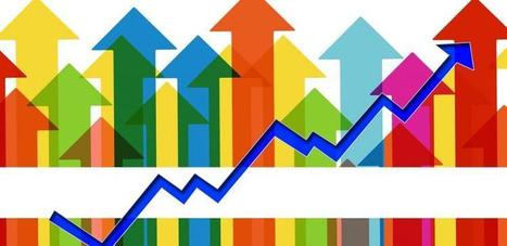 5 barriers to sustained business growth | digitalNow | Scoop.it