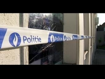 L'employé d'un night-shop abattu lors d'un braquage | N°1 de la vente d'alarme sur internet | Scoop.it