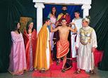 Cuadernos de Mitología nº 17. Orfeo y Eurídice | Mitología clásica | Scoop.it