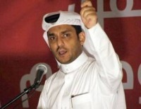 Action Alert: Bahrain – Mohamed Al-Buflasa began a hunger strike in protest at his continued detention without charge | Human Rights and the Will to be free | Scoop.it