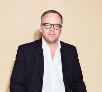 «Le journalisme doit déranger» | DocPresseESJ | Scoop.it