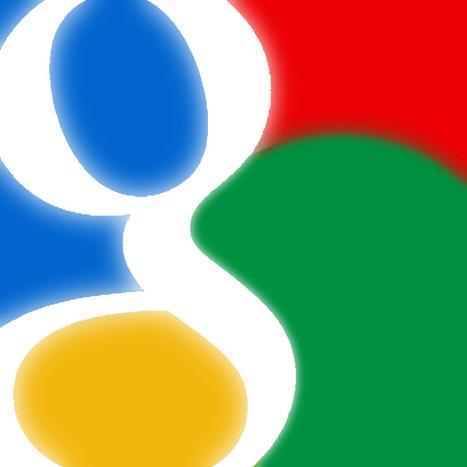 Lo más buscado en Google durante el año 2012. | Mundo 2.0. | Scoop.it