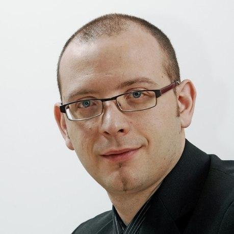Internet des objets : l'indispensable question de la sécurité | Cloud-on-ChipTM : l'Internet des objets grâce à une simple puce communicante | Scoop.it