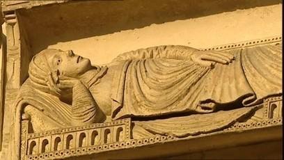 Pórtico real / Catedral / Chartres / Francia SD Colección de imágenes de archivo | Framepool | Historia del Arte - 2ºBachillerato | Scoop.it