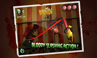 The Tossing Dead Armv6/Qvga apk+data | Android HD Games Apk and SD Data | Android Paid Apps Download. | Scoop.it