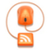 RSS-Really Simple Syndication