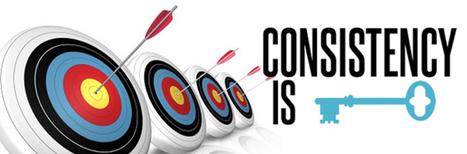 Consistency: Key To Effective B2B Lead Generation | B2B Marketing For Lead Generation | Scoop.it