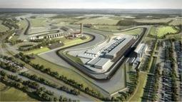 More details of the F1 2012 arrangements | Formula 1 Deals 2 | Scoop.it