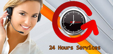 Get Exceptional Services of Professional Cheapest Locksmith | Professional locksmith | Scoop.it