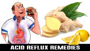 Acid Reflux Remedies | Acid Reflux Remedies | Scoop.it