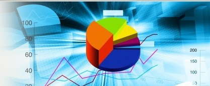 Inventory Management Software: A Great Way to Track Your Assets   ERP Software   Scoop.it