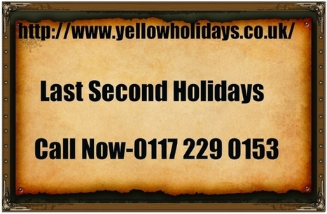 Use This Link | cheapest holiday packages | Scoop.it