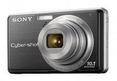 Tremendous Variety of Sony Digital Cameras: | Buy online Products in Pakistan | Scoop.it