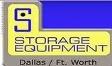 Storage Equipment Company Inc.: The Right Shelving Will Help You Organize Your Home | Storage Equipment Company Inc. | Scoop.it