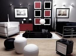 House Interior Design Ideas   Home Design Ideas   homedesignideas   Scoop.it