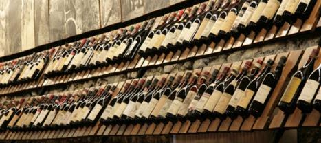 livraison vin La Réunion | komOresto | Scoop.it