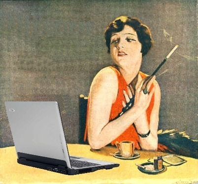 La brecha de género digital y la conciencia de las mujeres│@marilink | Trabajo - Formación - Tecnología | Scoop.it