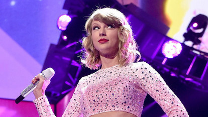 Apple's New Beats Music Thinks Taylor Swift Will Make You Pay | New Music Industry | Scoop.it