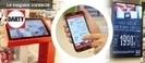 Darty généralise le système numérique dans ses magasins - RetailDetail | Omnicanal | Scoop.it