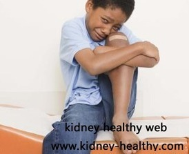 Why Does Nephrotic Syndrome Cause Leg and Hand Cramping - Kidney Healthy Web | healthy | Scoop.it