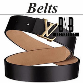 Home Shopping: Belts Assurance In Style And Comfort | Online Shopping | Scoop.it