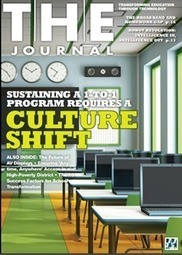 Report Builds Case for Failure in Teacher PD -- THE Journal | Great Teachers + Ed Tech = Learning Success! | Scoop.it