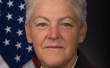 3 Things To Know About Obama's Pick for EPA Chief | GMOs & FOOD, WATER & SOIL MATTERS | Scoop.it