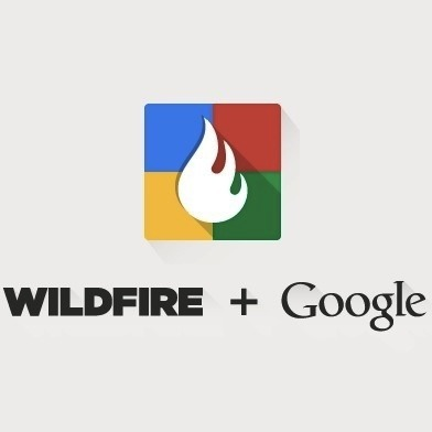 Google rachète Wildfire, éditeur dans le social marketing | e-CRM & Web innovations | Scoop.it