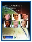 Inaugural International Climate Communication Conference 2013 | Research Capacity-Building in Africa | Scoop.it