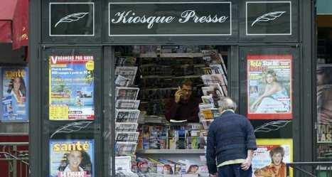 L'audience des titres de presse dopée par la lecture sur mobile et tablette | La Lorgnette | Scoop.it
