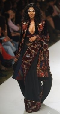 Un futur clone de LVMH en Inde | Paris lifestyles | Scoop.it