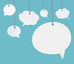 Consejos para webinars o formación virtual | Linguagem Virtual | Scoop.it